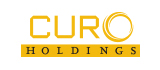 curo holdings