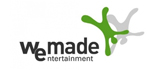 wemade ent